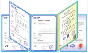 Compatible C4190A C4191A C4192A C4193A Toner Cartridge for HP (AS-C4190A/4191A/4192A/4193A) pictures & photos