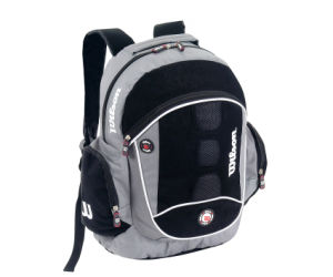 Designer Camping Unique Rucksack Backpacks for Men (BBP10557) pictures & photos
