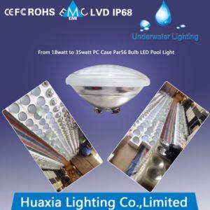 china brilliant lighting co ltd shenzhen huaxia brilliant lighting