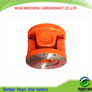 Cardan Joints for Industrial Equipment pictures & photos