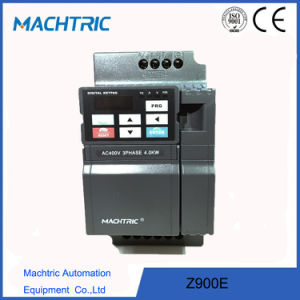 General Type Low Frequency Inverter Motor Speed Adjusting Inverter pictures & photos