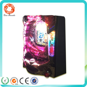 Factory Directly Sell Amusement Pachinko Slot Game Machine From China pictures & photos