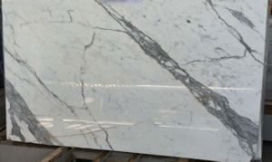 Italian Marble Tile Top Grade Marble Stone pictures & photos