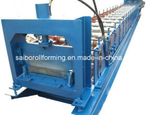 Anode Plate Roll Forming Machine pictures & photos