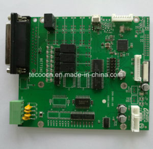 Manufacturing Mobile Circuit Board (MB1) pictures & photos