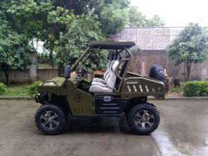UTV 4X4 800cc EPA Cargo Vehicle ATV Wholesale Utility Carts