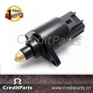 Idle Air Control Valve AC353 4591611AA AC420, 2h1074 for Jeep Chrysler pictures & photos