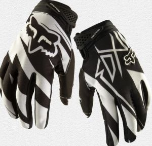 Racing Gloves Mountain Cross Country Bicycle Gloves pictures & photos