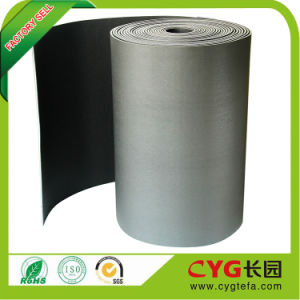 Ldep Polyethylene Foam Insulation Roll pictures & photos