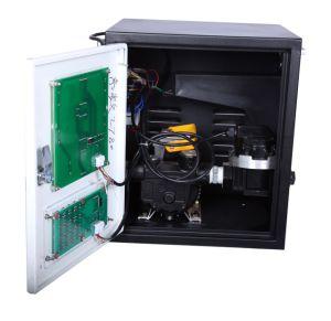 45cm Fuel Dispenser Diesel Fuel Dispenser Small Fuel Dispenser pictures & photos