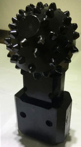 """Single Roller Bits Palm Bits Cone Rock Bits 8 1/2"""" IADC 537 pictures & photos"""