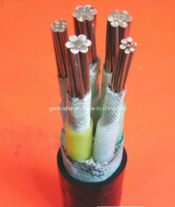 High Quality Screen Cable / Shield Cable pictures & photos