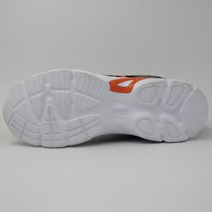 New Design Outdoor Sports Shoes High Quality Good Price (AK1056) pictures & photos