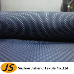 230t Printed Polyester Taffeta Lining pictures & photos