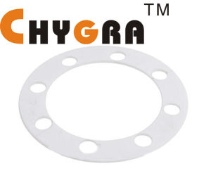 Mechanical Seal Metal Enveloped Gasket (G2200) pictures & photos
