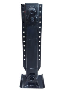 3719tb Landing Gear for Truck pictures & photos