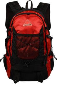 Hiking Trekking Outdoor Sports Backpack pictures & photos
