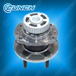 Wheel Hub Bearing for Chrysler Voyager&Dodge 512156 4683514 pictures & photos