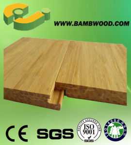 Flooring Ideas About Strand Woven Bamboo Flooring pictures & photos