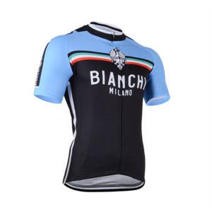 Best Mountain Bike Shirt Cycling Bib Shorts for Men pictures & photos