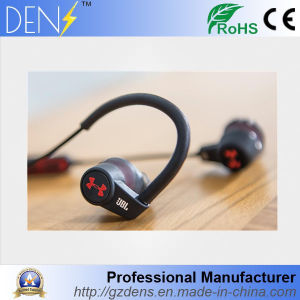 UA heart rate wireless earphone original without package pictures & photos