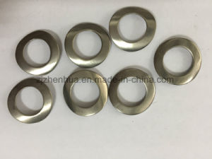 Curved Washer DIN137 A (Factory) pictures & photos