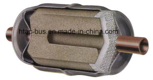 Bus A/C Filter Drier Tk 66-7876, 66-4857 High Quality China pictures & photos