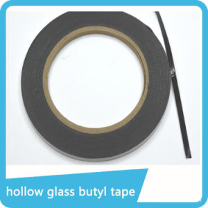 Nitto Butyl Tape, Sliontec Butyl Tape, Keraoka Butyl Tape pictures & photos