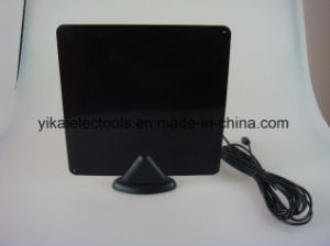 Passive HD Digital TV Antenna pictures & photos