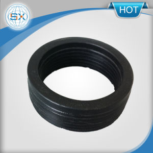 NBR V-Packing Rod Rubber Seal pictures & photos