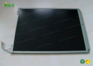 New and Original Lp104V1 10.4 Inch Industrial LCD Panel pictures & photos