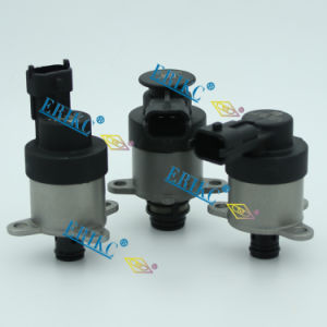for BMW Common Rail Pressure Control Valve 0928400498 and 0928 400 498, 0 928 400 498 Standard Diesel Inlet Metering Valve pictures & photos