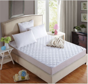 Hot Sale 3D Mattress Topper pictures & photos