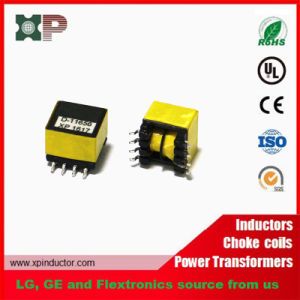 Ep Type SMD Power Transformer for SMPS Pulse Linghting and Audio Application pictures & photos