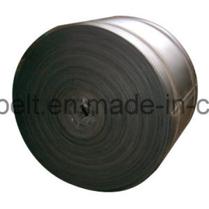 Rubber Chevron Conveyor Belt for Industrial pictures & photos