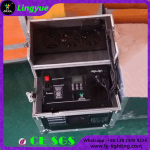 CE RoHS Stage Equipment 500W Haze Smoke Machine pictures & photos