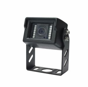 Reverse Parking Camera pictures & photos