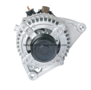 Auto Alternator for Toyota Highlander 2.7, Lexus 2.5, Camry 2.5, 27060-0V050, 27060-36060, 27060-0V110, Te104210-2590, 12V 130A pictures & photos