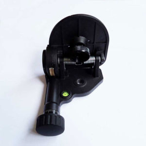 Adapter for Tripod pictures & photos