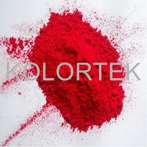 D&C Red 7 Calcium Lake Colors Pigment pictures & photos