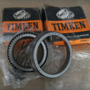 OEM SKF Auto Wheel Bearing pictures & photos