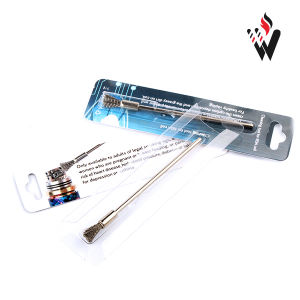 Cleaning Tool for Rda Coil Atomizer Tank Vape Box Mod pictures & photos