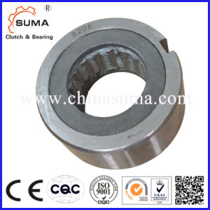 B211 (S211) One Way Bearing with Sprags Used in Reducers pictures & photos
