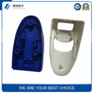Plastic Parts for Electronic Products pictures & photos