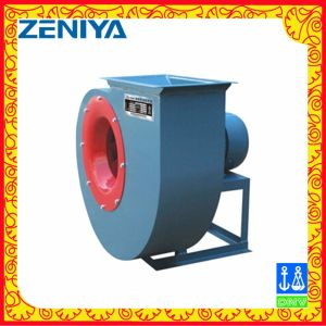 Centrifugal Fan in Air Blower and Air Exhaust pictures & photos