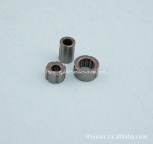 Drawn Cup Needle Roller Clutches FC20 pictures & photos