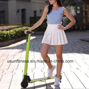 Folding Self Balance Electric Scooter with Two Wheels pictures & photos
