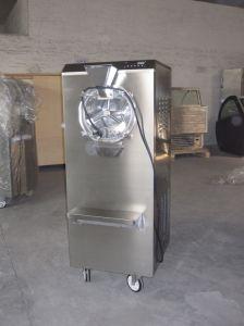 Batch Freezer Hard Ice Cream Gelato Maker Machine Prices (CE) pictures & photos