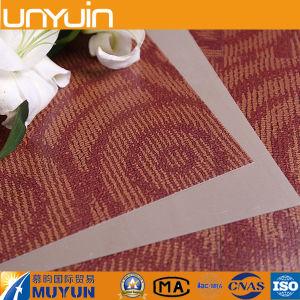 China Manufacturer Carpet Series Skid Resistance PVC Vinyl Floor pictures & photos