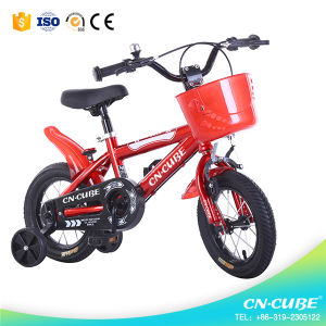 14 Inch Kids Mountain Bike Children Bicycle pictures & photos